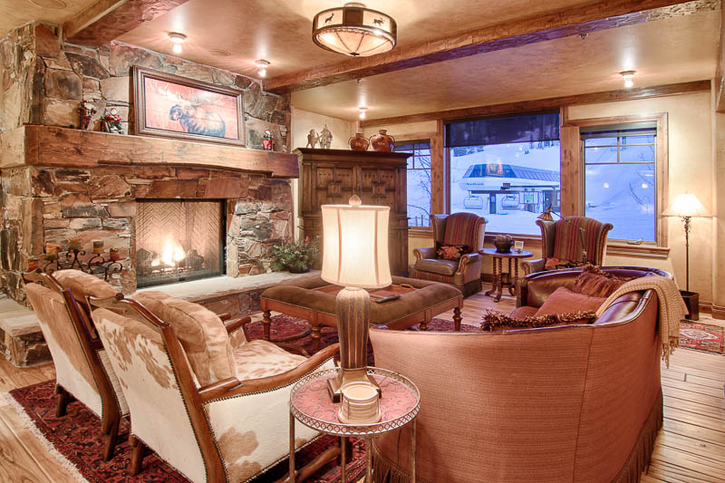 4-bedroom-grand-lodge