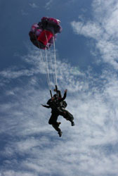 2012_skydiving